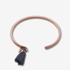 """Maiyet """"the brave"""" collection Cuff"""